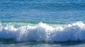 stora waves lager videofilmer