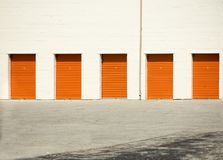 Storage Stock Photography