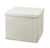 Storage box Royalty Free Stock Image