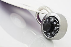 Storage Security Stock Images