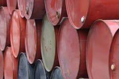 Storage Tanks Stock Photos