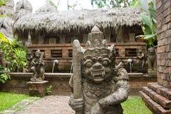 Storczykowi ogródy w Phuket Obrazy Stock