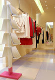 Store Royalty Free Stock Photo