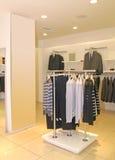 Store Stock Photos