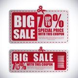 Store ad Stock Photos