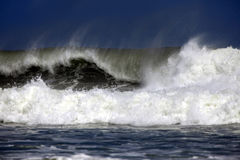 Storm Stock Photography