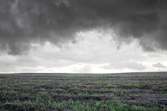 Storm. Stock Images