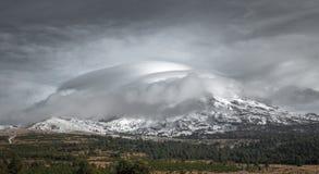 storm Image libre de droits