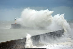 storm images libres de droits