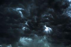 storm Arkivbilder