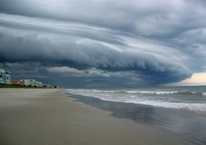 Free Storm Clouds Stock Photo - 94767090
