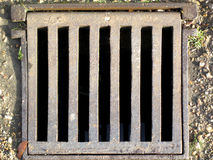Storm Drain Stock Photos