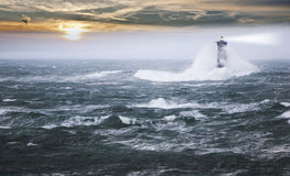 Storm Stock Images