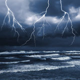 Storm Stock Photos