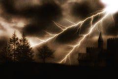 Storm Stock Photos