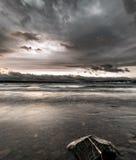 Stormclouds Immagini Stock