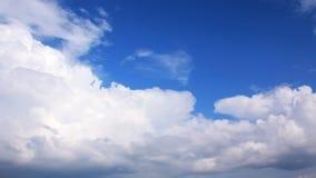 Stormmoln