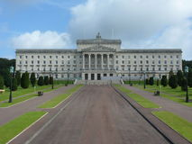 Stormont Stock Photos