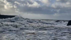 storms photo libre de droits