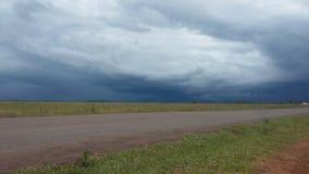 storms photos stock