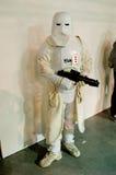 Stormtrooper Fotografie Stock