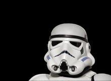 Stormtrooper Imagen de archivo