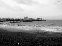 stormy fotografie stock