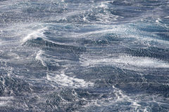 Stormy Seas Stock Photos