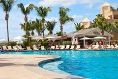 Cayman Islands royaltyfria bilder