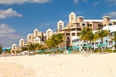 Cayman Islands royaltyfria foton