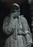 Stort patriotiskt krigmuseum, Kiev Arkivbild