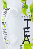 stort råna tea Royaltyfri Bild