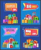 Stort Sale för specialt erbjudande toppet pris 20 av rabatt Arkivfoton
