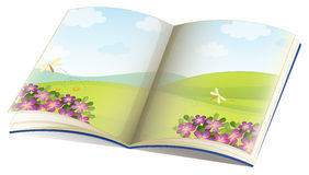 storybook stock illustrations 1 562 storybook stock illustrations rh dreamstime com story book cover clipart free story book clipart