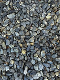Stos kamień ziemia Zdjęcie Royalty Free