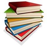 Znalezione obrazy dla zapytania książki