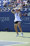 Stosur Samantha at US Open 2010 (13) Royalty Free Stock Photography
