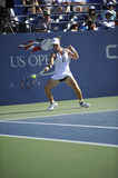 Stosur Samantha at US Open 2010 (21) Royalty Free Stock Photography
