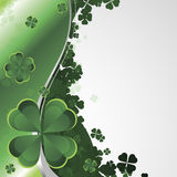 StPatricks Stock Photography