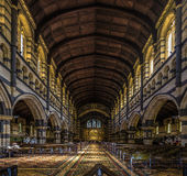 StPaul Kathedrale Stockbilder