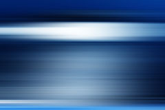 strålar som skiner Fotografering för Bildbyråer