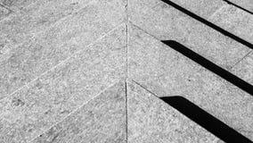 stråle Arkivbild