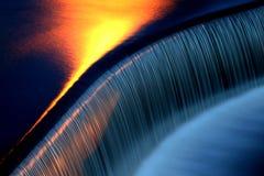 Ström Arkivbild