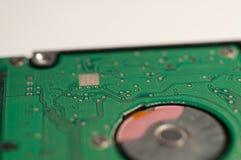 strömkretsar arkivbild