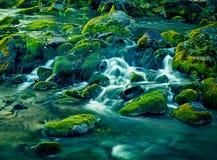 Strömmen Arkivbilder