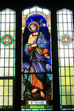 Str. Joseph Lizenzfreies Stockfoto