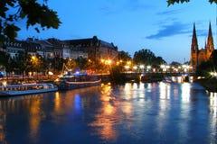 Straßburg Stockbilder