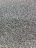 Straße Stockbilder