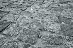 Straße büßen stockfotos