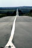 Straßen Lizenzfreie Stockfotografie